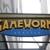 Gameworks