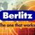 Berlitz Language Ctr