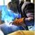 Paulk Construction & Welding