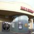 Naz 8 Cinemas