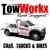 Tow Workx