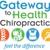Gateway to Health Chiropractic