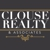 Clouse Realty & Associates