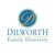 Dilworth Family Dentistry