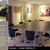 Laurie Smith Design Associates/Smith & Morton Architecture