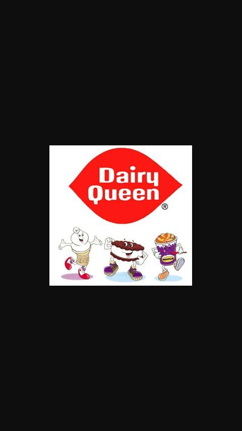Dairy Queen, Ganado TX