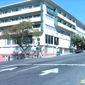 San Diego Ctr-Spiritual Living - San Diego, CA
