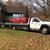 A+ Towing LLC