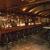 Black Market Liquor Bar
