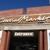 Regal Westgate Stadium 11 Theatres