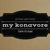 My Konavore