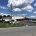 Roanoke Wreck Repair Inc.