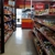 Marty's Deli Meats & Grocery
