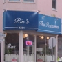 Rin's Thai Restaurant