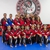 Elite Force Martial Arts