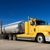 Cardinal USA Fuel Oil