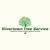 Rivertown Tree Service LLC
