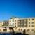 Holiday Inn Express & Suites AUSTIN NW - ARBORETUM AREA