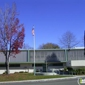Hayward Area Recreation & Park District - Hayward, CA