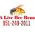 USA LIve Bee Removal