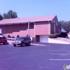 Vineyard Memorial Trusts Inc