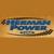 Herman Power Tire