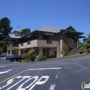 Allstate Insurance San Mateo
