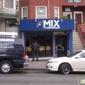 S F Mix - San Francisco, CA