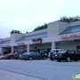Diamond In The Ruff