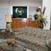 GrandStay Residential Suites - Eau Claire