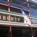 Liberty Tavern Restaurant