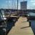 Julington Creek Pier #3 Marina & Dry Storage