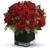 Neff Floral