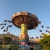 Ventura County Fair Grounds