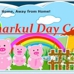 GharKul Day Care