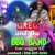 Greg and the BBQ Band