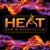 Heat Bar & Nightclub