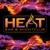 Heat Bar & Nightclub