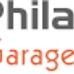 Philadelphia Garage Doors