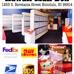 Hawaii Mail Box Service