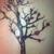 Unlimited Ink Tattoo