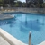 All About Pools Florida