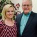 Allstate Insurance: Eric Z Hester