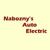 Nabozny's Auto Electric Inc