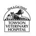 Towson Veterinary Hospital Inc