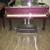 Ben Gaffin Piano Tuning & Repair