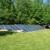 R & C Construction Solar.llp