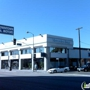 Downtown LA Motors