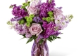 Designs By Tammy Your Florist - Edmond, OK