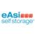 Easi Self Storage